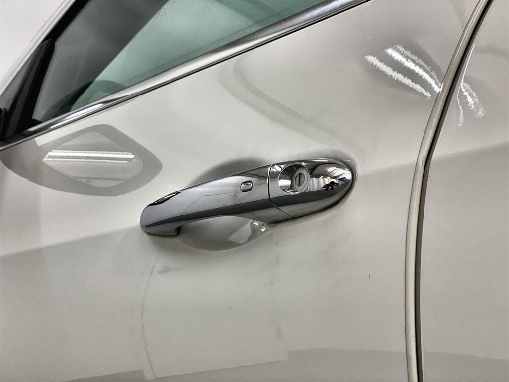 Used 2018 Maserati Ghibli S for sale $46,444 at Gravity Autos Marietta in Marietta GA 30060 12