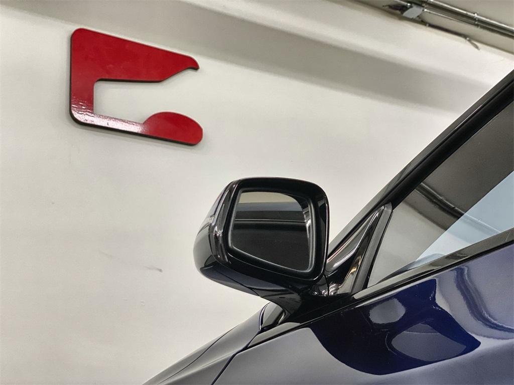 Used 2016 BMW 6 Series 640i Gran Coupe for sale $34,995 at Gravity Autos Marietta in Marietta GA 30060 13