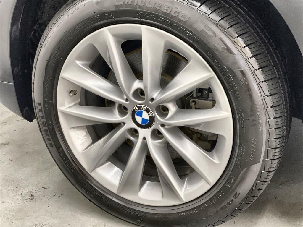Used 2017 BMW X3 sDrive28i for sale $24,999 at Gravity Autos Marietta in Marietta GA 30060 14