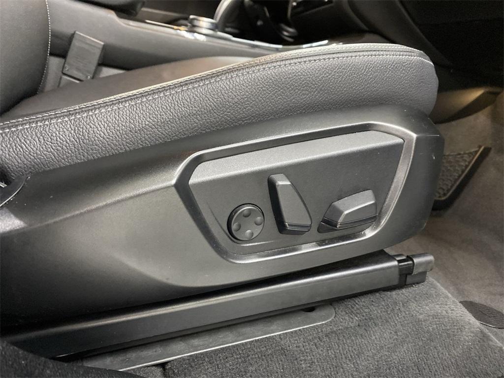 Used 2017 BMW X3 sDrive28i for sale $24,999 at Gravity Autos Marietta in Marietta GA 30060 18