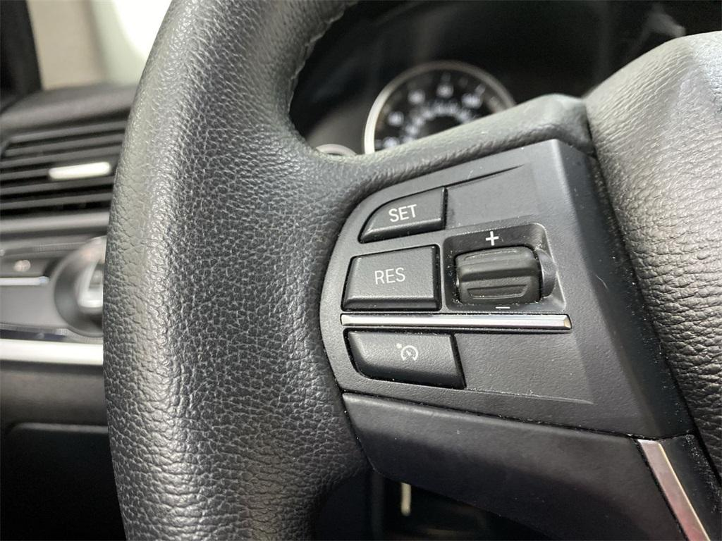 Used 2017 BMW X3 sDrive28i for sale $24,999 at Gravity Autos Marietta in Marietta GA 30060 21