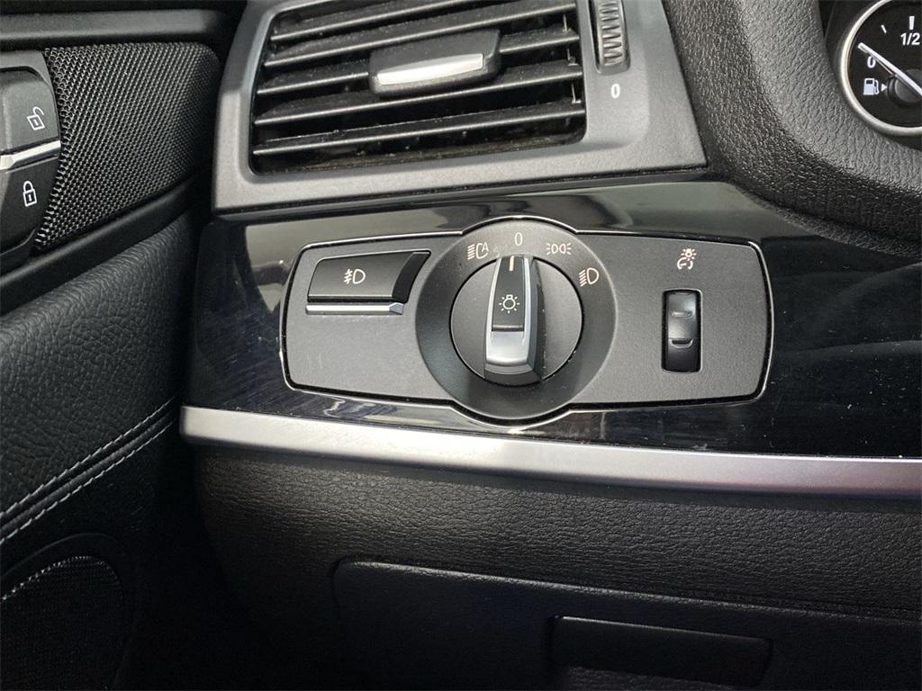 Used 2017 BMW X3 sDrive28i for sale $24,999 at Gravity Autos Marietta in Marietta GA 30060 24
