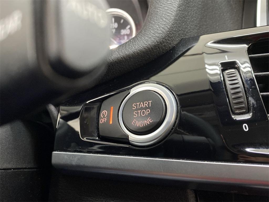 Used 2017 BMW X3 sDrive28i for sale $24,999 at Gravity Autos Marietta in Marietta GA 30060 26