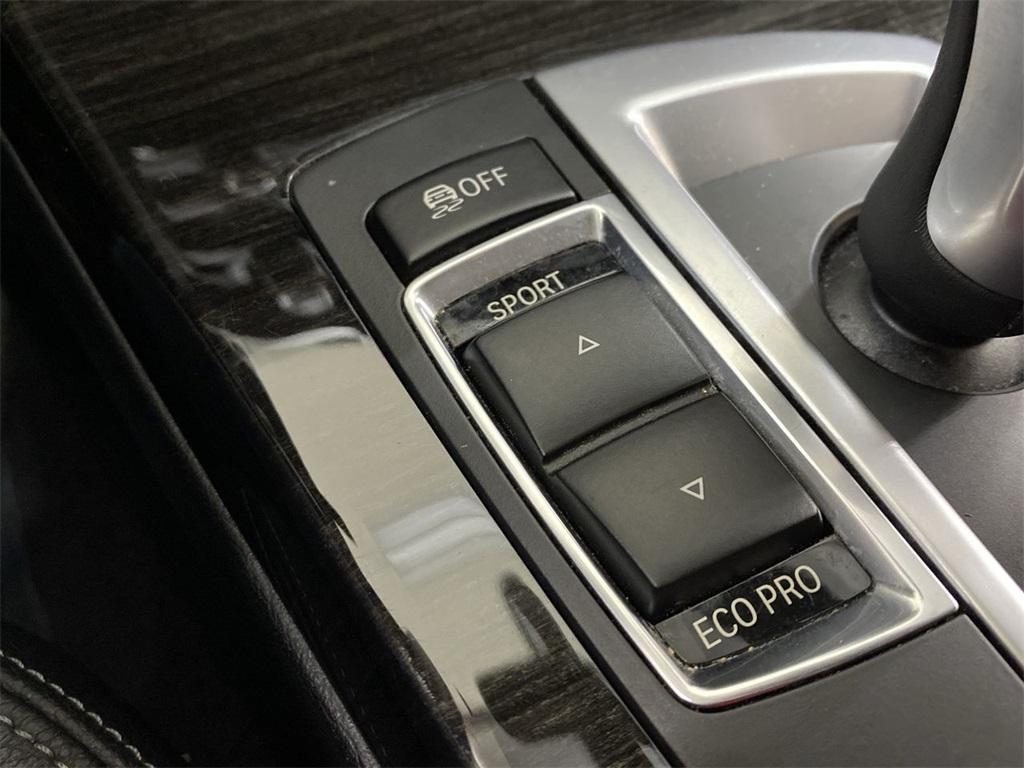 Used 2017 BMW X3 sDrive28i for sale $24,999 at Gravity Autos Marietta in Marietta GA 30060 33