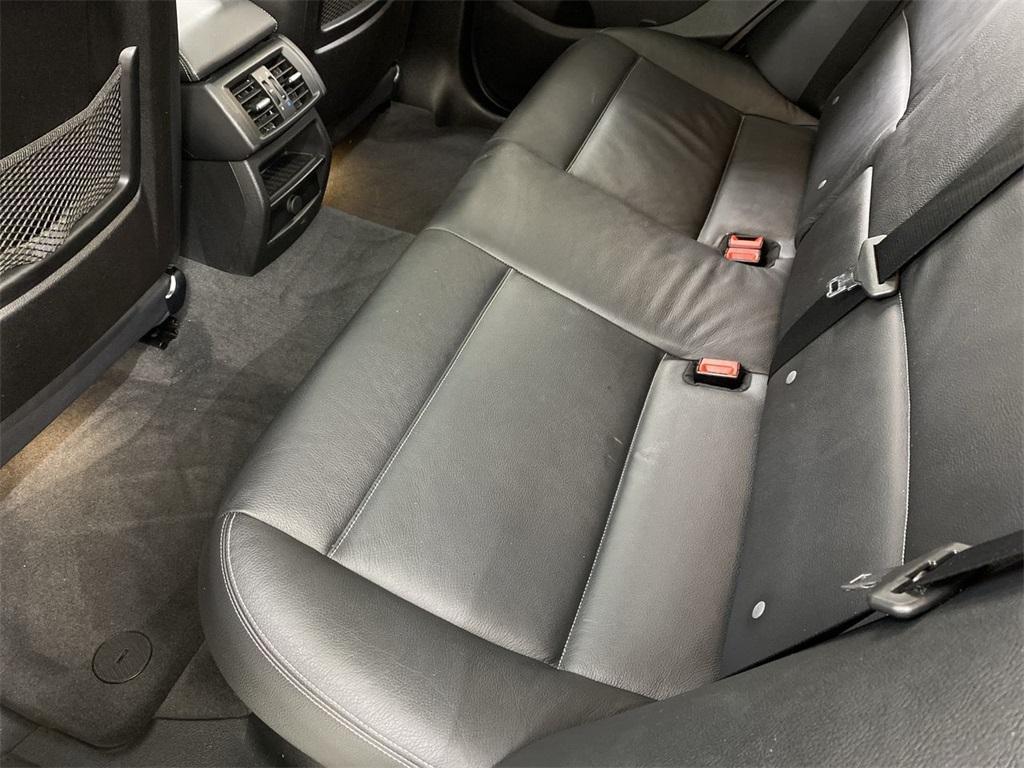 Used 2017 BMW X3 sDrive28i for sale $24,999 at Gravity Autos Marietta in Marietta GA 30060 39