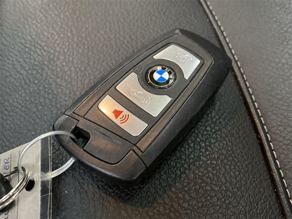 Used 2017 BMW X3 sDrive28i for sale $24,999 at Gravity Autos Marietta in Marietta GA 30060 44
