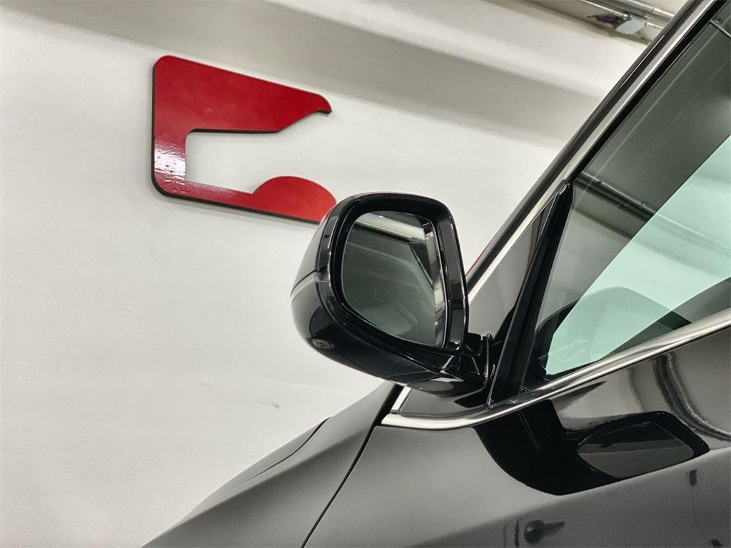 Used 2017 BMW X5 sDrive35i for sale $35,449 at Gravity Autos Marietta in Marietta GA 30060 13
