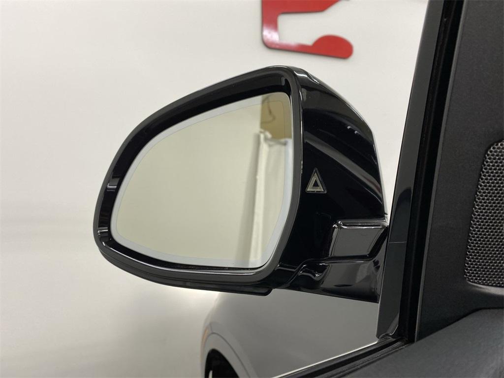 Used 2017 BMW X5 sDrive35i for sale $35,449 at Gravity Autos Marietta in Marietta GA 30060 21