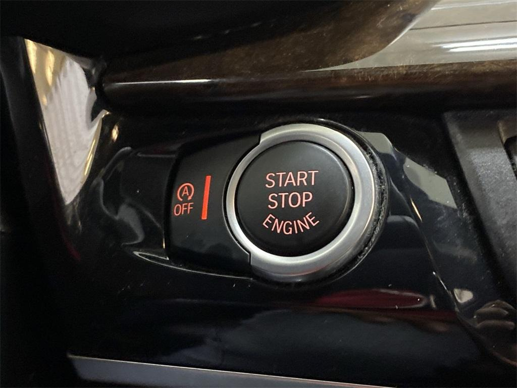 Used 2017 BMW X5 sDrive35i for sale $35,449 at Gravity Autos Marietta in Marietta GA 30060 29