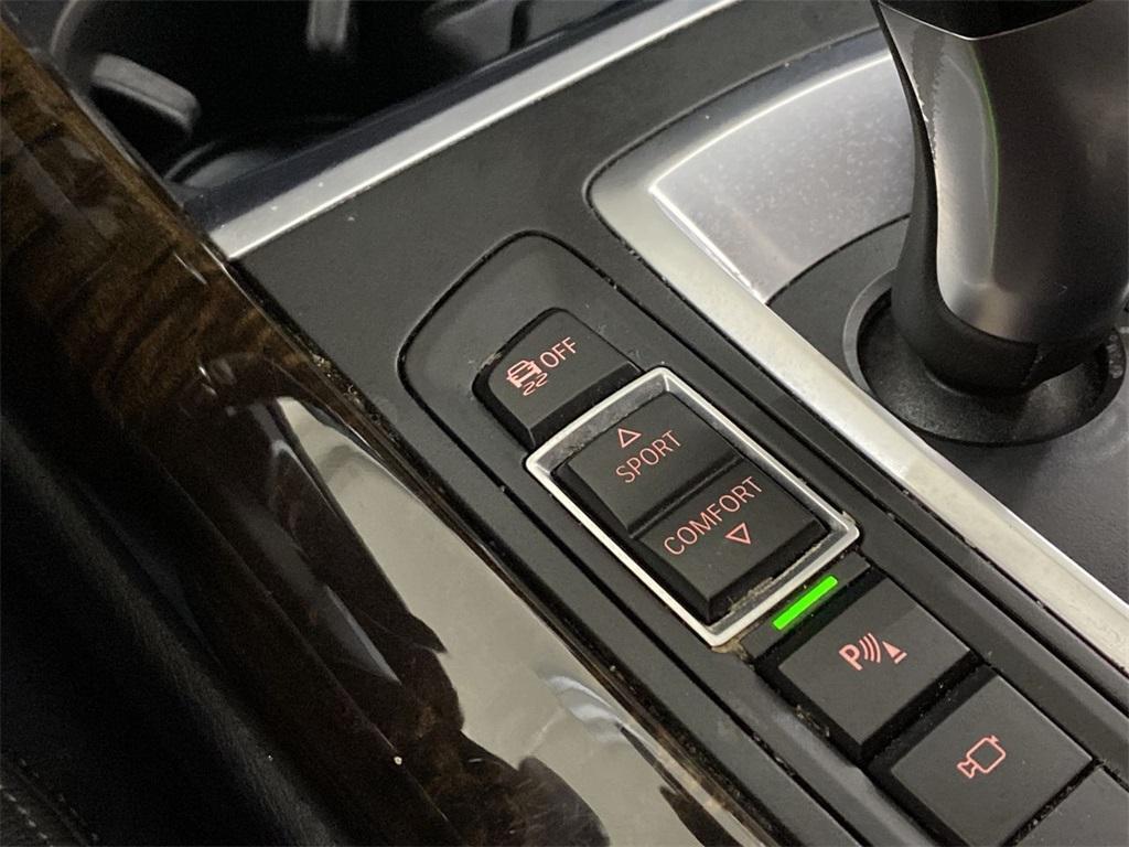 Used 2017 BMW X5 sDrive35i for sale $35,449 at Gravity Autos Marietta in Marietta GA 30060 37