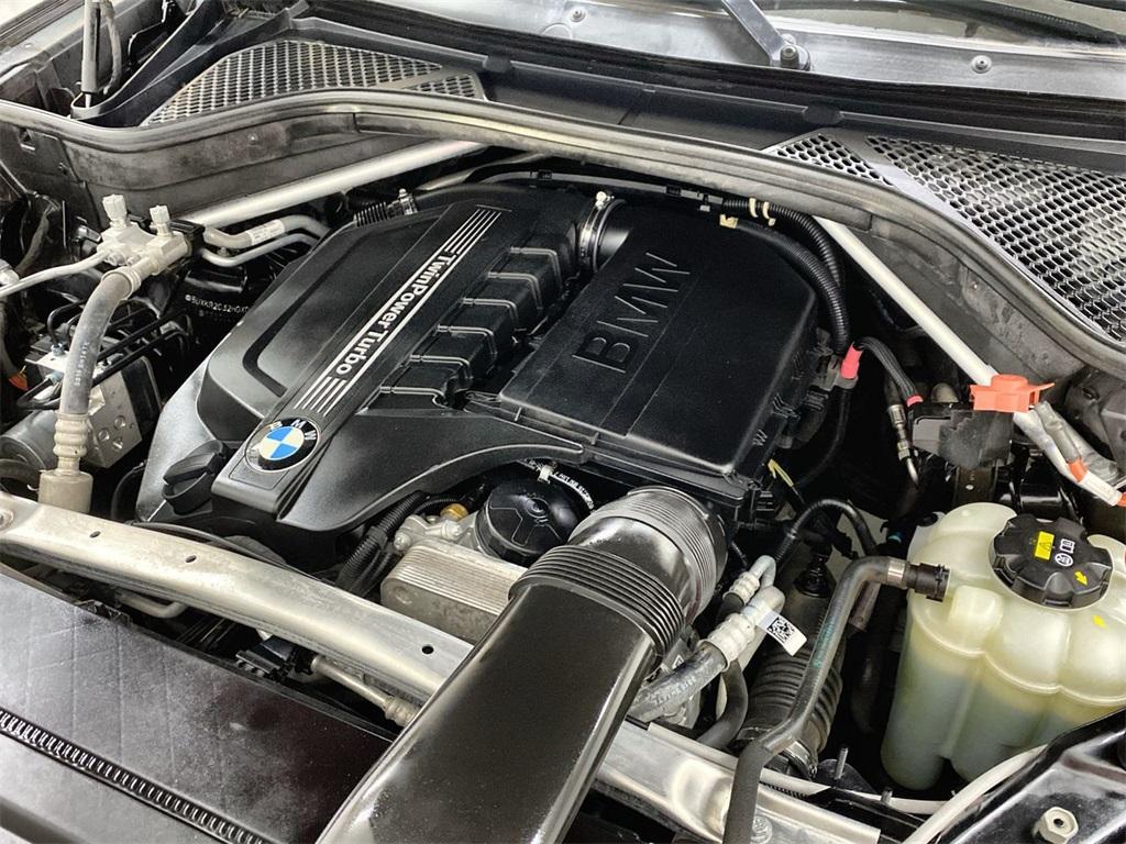 Used 2017 BMW X5 sDrive35i for sale $35,449 at Gravity Autos Marietta in Marietta GA 30060 51