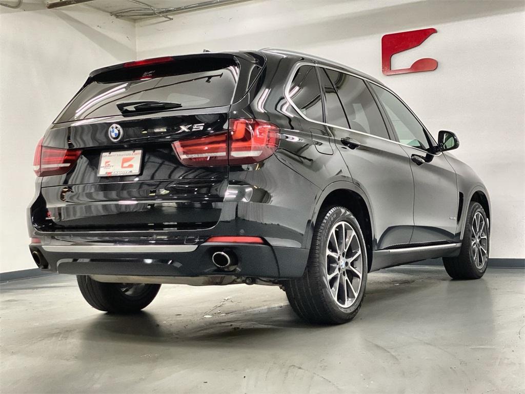 Used 2017 BMW X5 sDrive35i for sale $35,449 at Gravity Autos Marietta in Marietta GA 30060 7