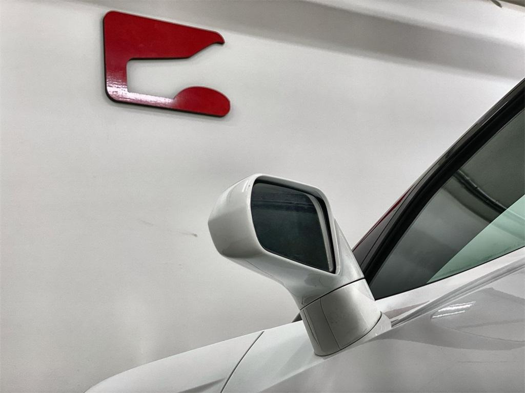 Used 2017 Chevrolet Corvette Grand Sport for sale $70,555 at Gravity Autos Marietta in Marietta GA 30060 17