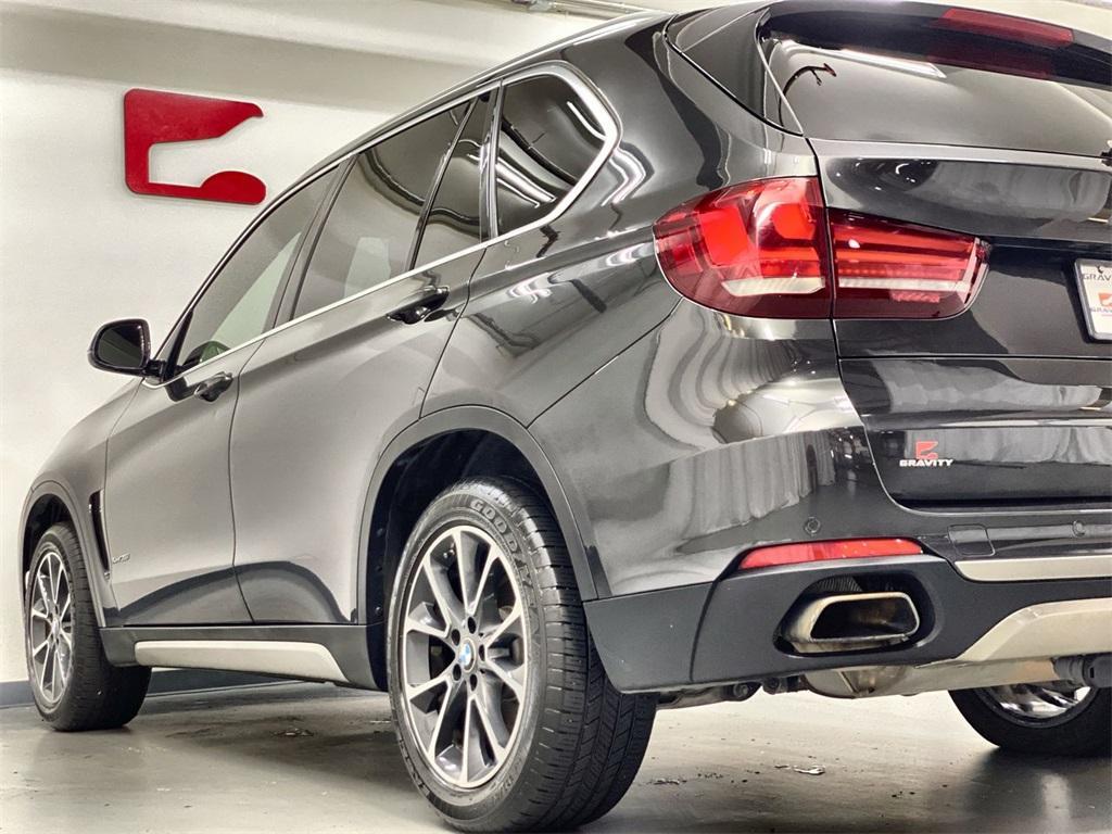 Used 2018 BMW X5 xDrive35i for sale $37,872 at Gravity Autos Marietta in Marietta GA 30060 11