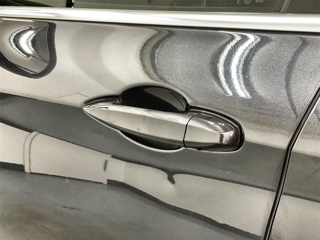 Used 2018 BMW X5 xDrive35i for sale $37,872 at Gravity Autos Marietta in Marietta GA 30060 12