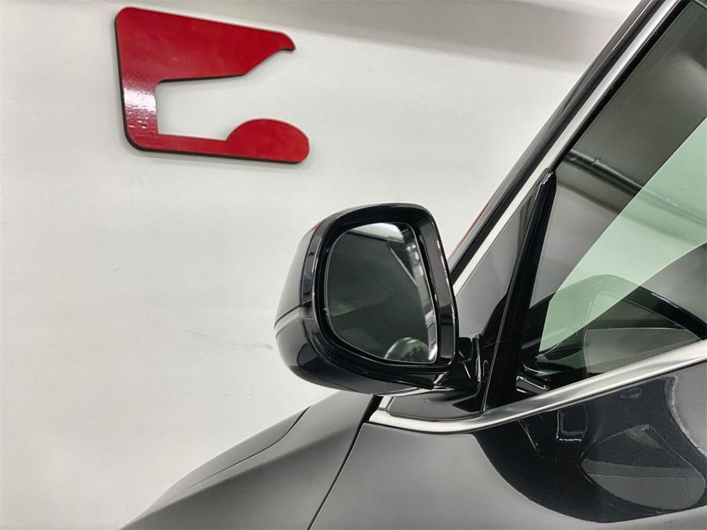 Used 2018 BMW X5 xDrive35i for sale $37,872 at Gravity Autos Marietta in Marietta GA 30060 13