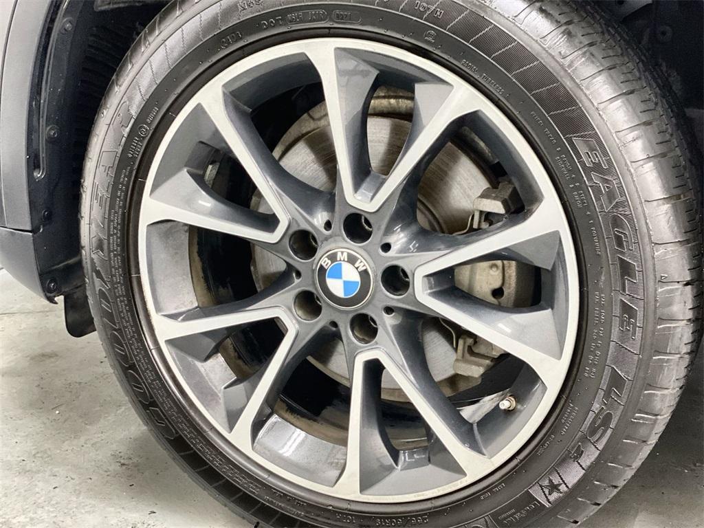 Used 2018 BMW X5 xDrive35i for sale $37,872 at Gravity Autos Marietta in Marietta GA 30060 14