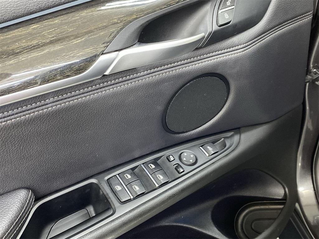 Used 2018 BMW X5 xDrive35i for sale $37,872 at Gravity Autos Marietta in Marietta GA 30060 19