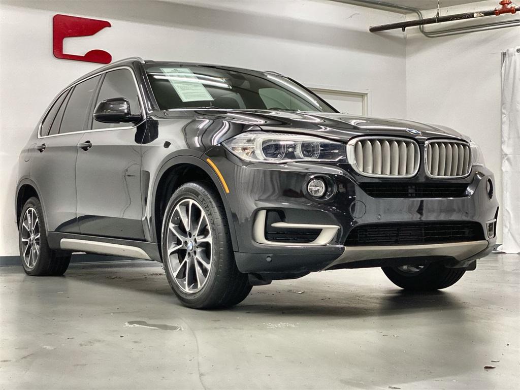 Used 2018 BMW X5 xDrive35i for sale $37,872 at Gravity Autos Marietta in Marietta GA 30060 2