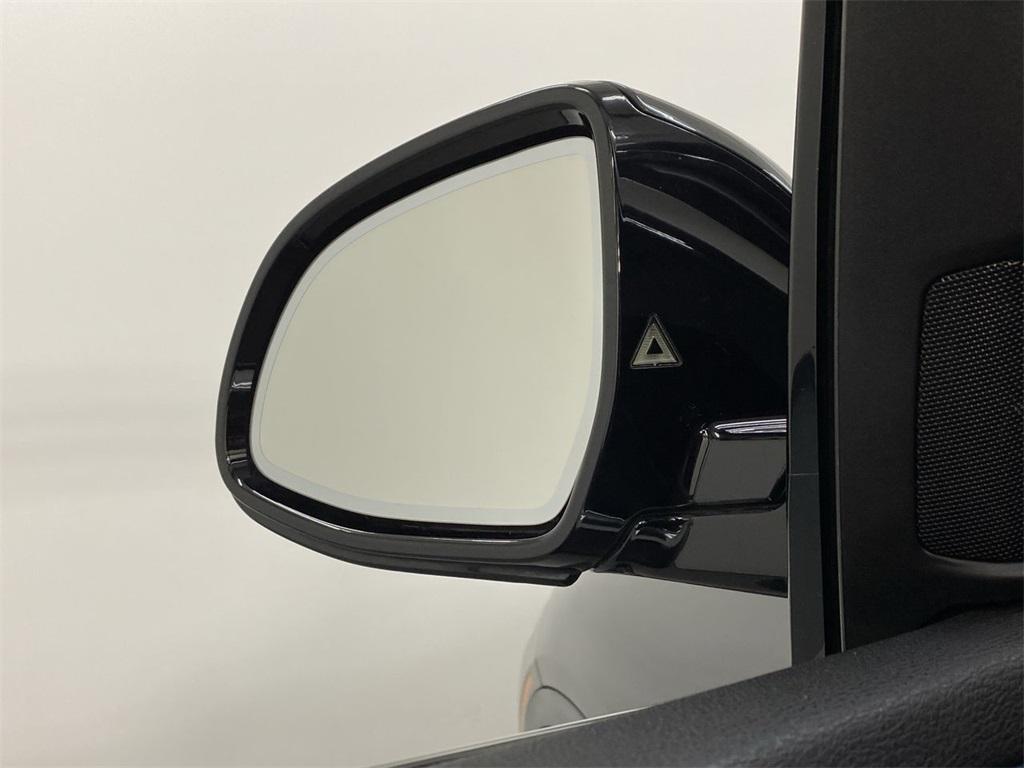 Used 2018 BMW X5 xDrive35i for sale $37,872 at Gravity Autos Marietta in Marietta GA 30060 20