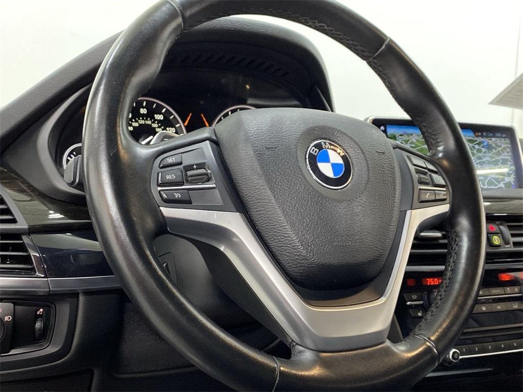 Used 2018 BMW X5 xDrive35i for sale $37,872 at Gravity Autos Marietta in Marietta GA 30060 21