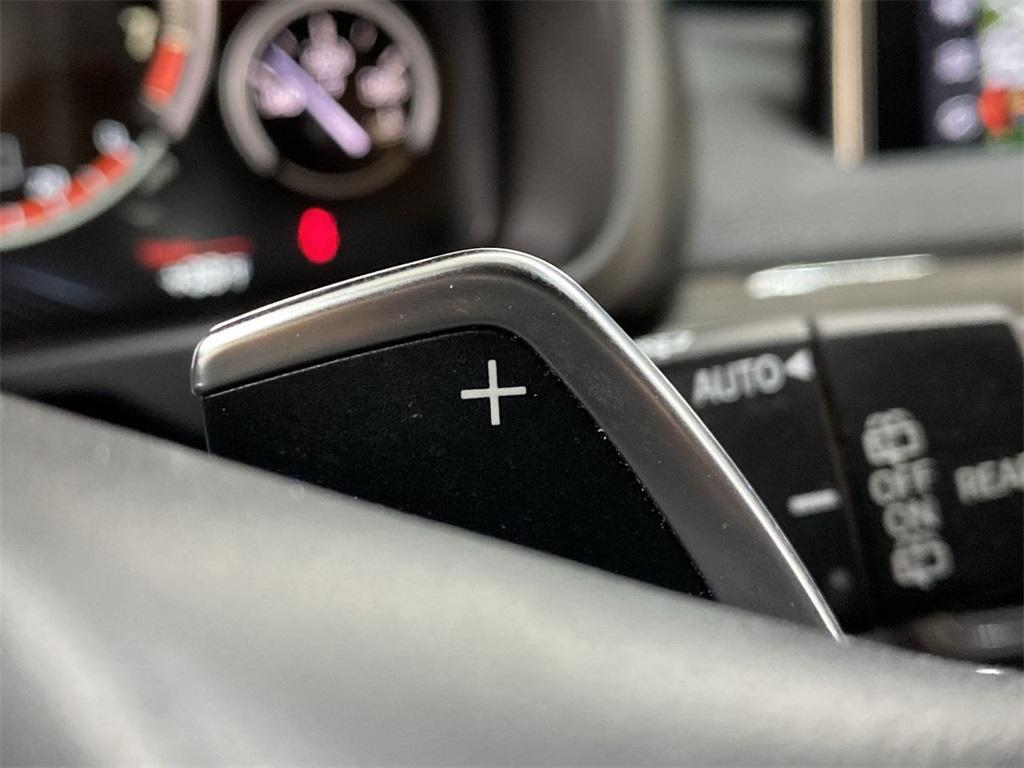 Used 2018 BMW X5 xDrive35i for sale $37,872 at Gravity Autos Marietta in Marietta GA 30060 22