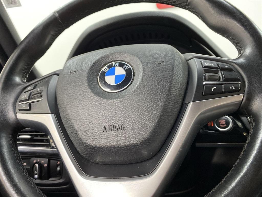Used 2018 BMW X5 xDrive35i for sale $37,872 at Gravity Autos Marietta in Marietta GA 30060 24