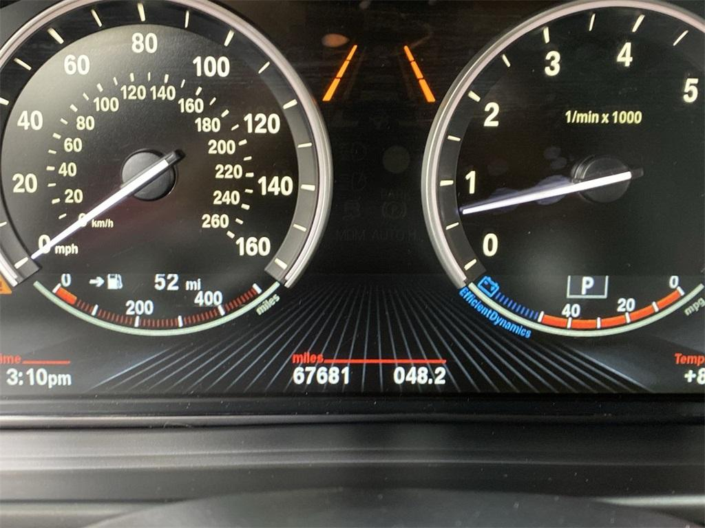 Used 2018 BMW X5 xDrive35i for sale $37,872 at Gravity Autos Marietta in Marietta GA 30060 25
