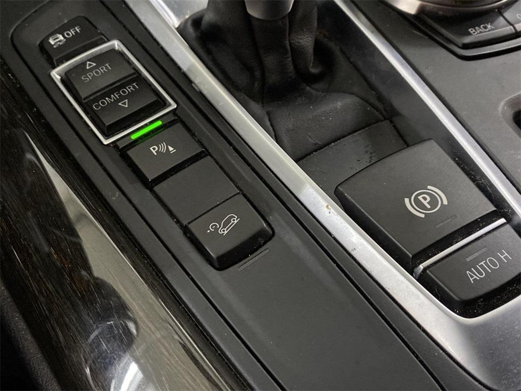 Used 2018 BMW X5 xDrive35i for sale $37,872 at Gravity Autos Marietta in Marietta GA 30060 28