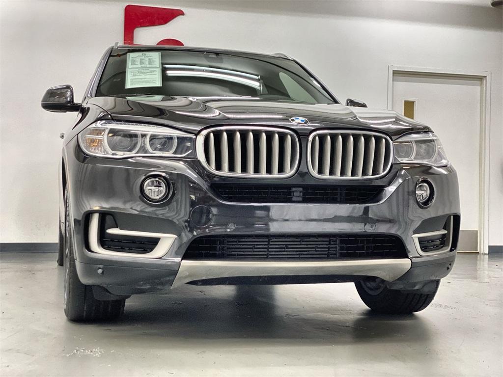 Used 2018 BMW X5 xDrive35i for sale $37,872 at Gravity Autos Marietta in Marietta GA 30060 3