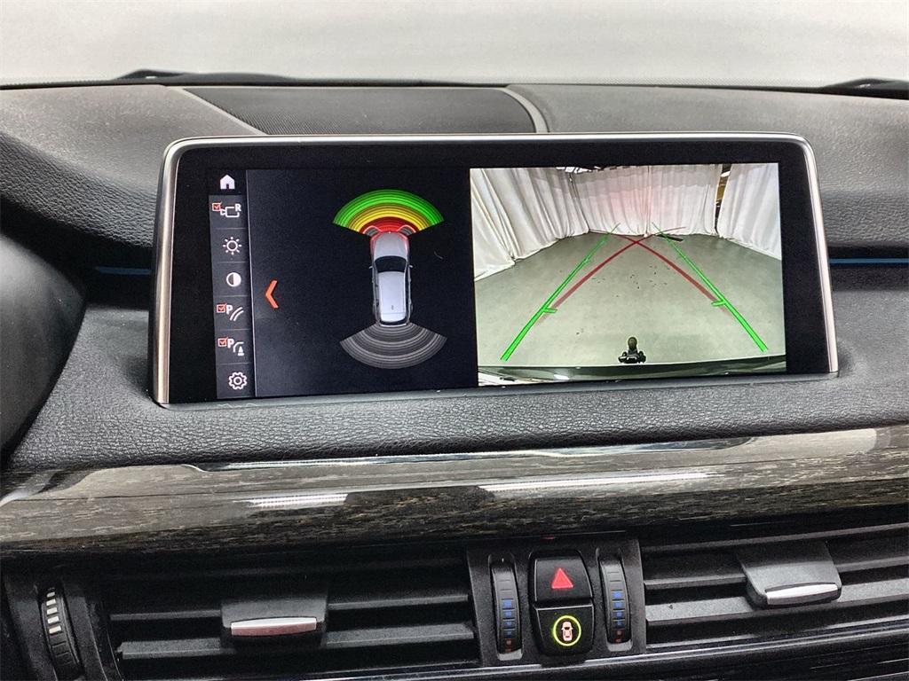Used 2018 BMW X5 xDrive35i for sale $37,872 at Gravity Autos Marietta in Marietta GA 30060 31