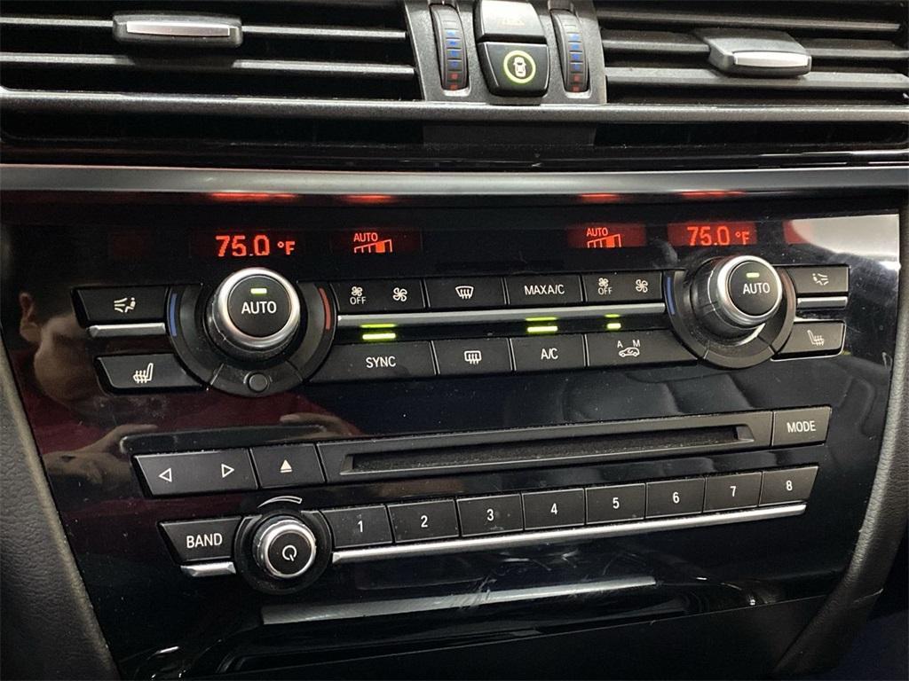 Used 2018 BMW X5 xDrive35i for sale $37,872 at Gravity Autos Marietta in Marietta GA 30060 34