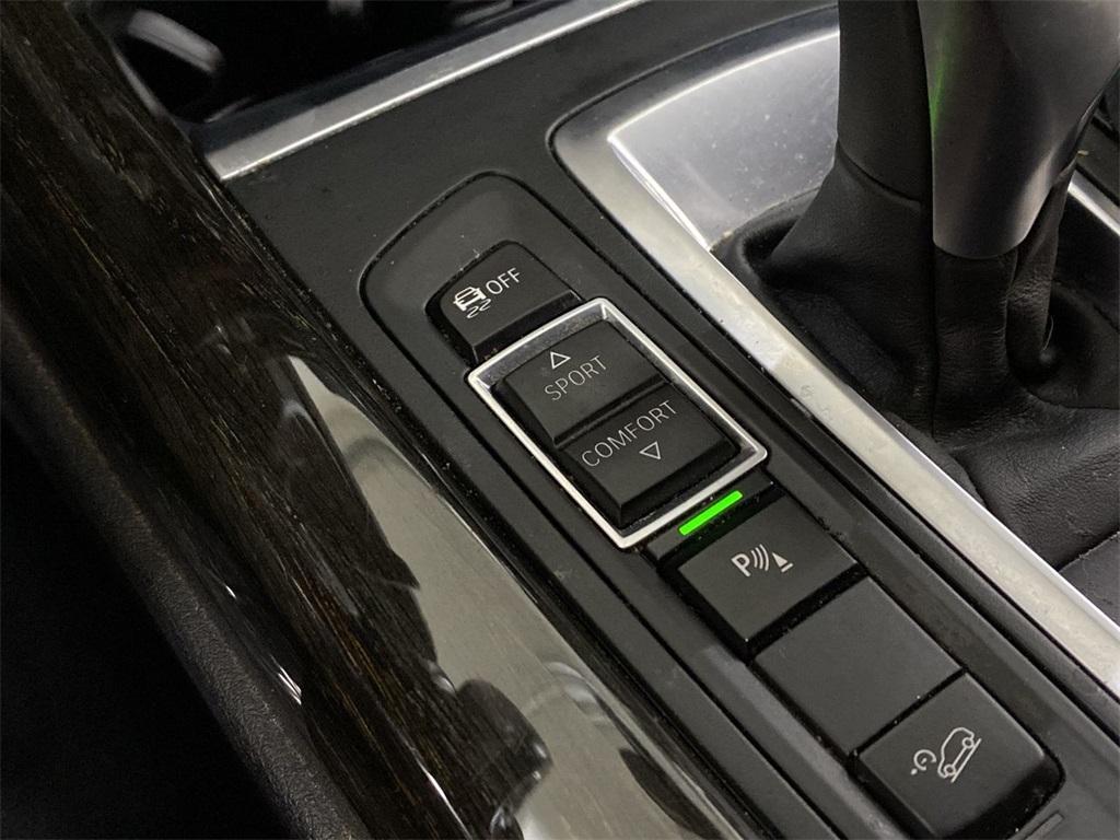 Used 2018 BMW X5 xDrive35i for sale $37,872 at Gravity Autos Marietta in Marietta GA 30060 38