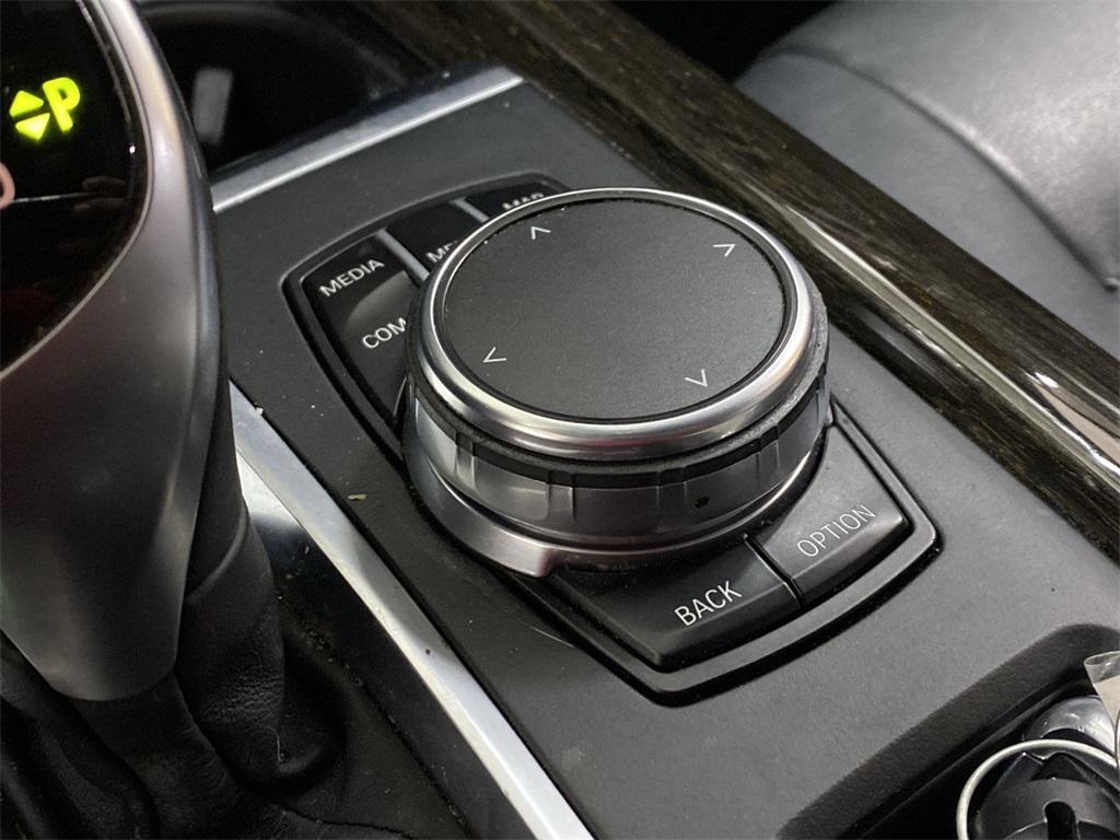 Used 2018 BMW X5 xDrive35i for sale $37,872 at Gravity Autos Marietta in Marietta GA 30060 39