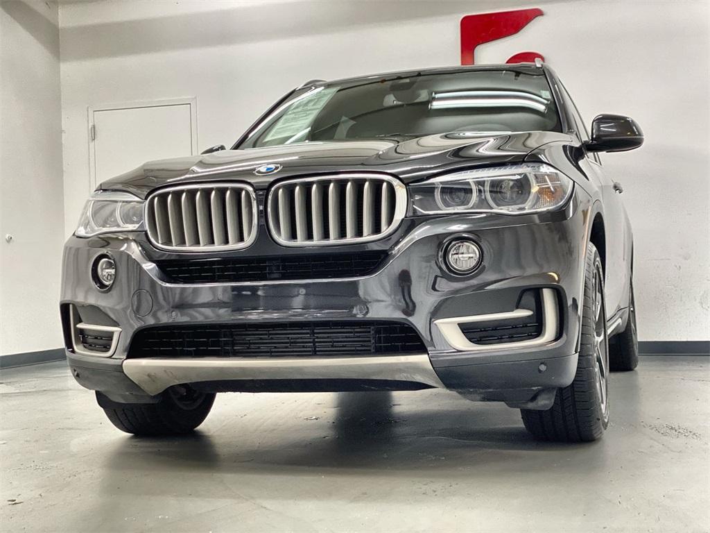 Used 2018 BMW X5 xDrive35i for sale $37,872 at Gravity Autos Marietta in Marietta GA 30060 4