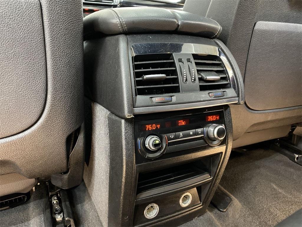 Used 2018 BMW X5 xDrive35i for sale $37,872 at Gravity Autos Marietta in Marietta GA 30060 45