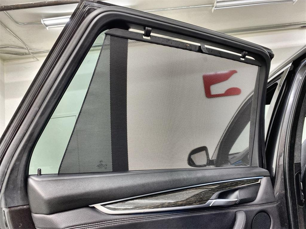 Used 2018 BMW X5 xDrive35i for sale $37,872 at Gravity Autos Marietta in Marietta GA 30060 46