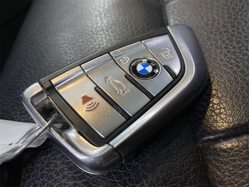 Used 2018 BMW X5 xDrive35i for sale $37,872 at Gravity Autos Marietta in Marietta GA 30060 47