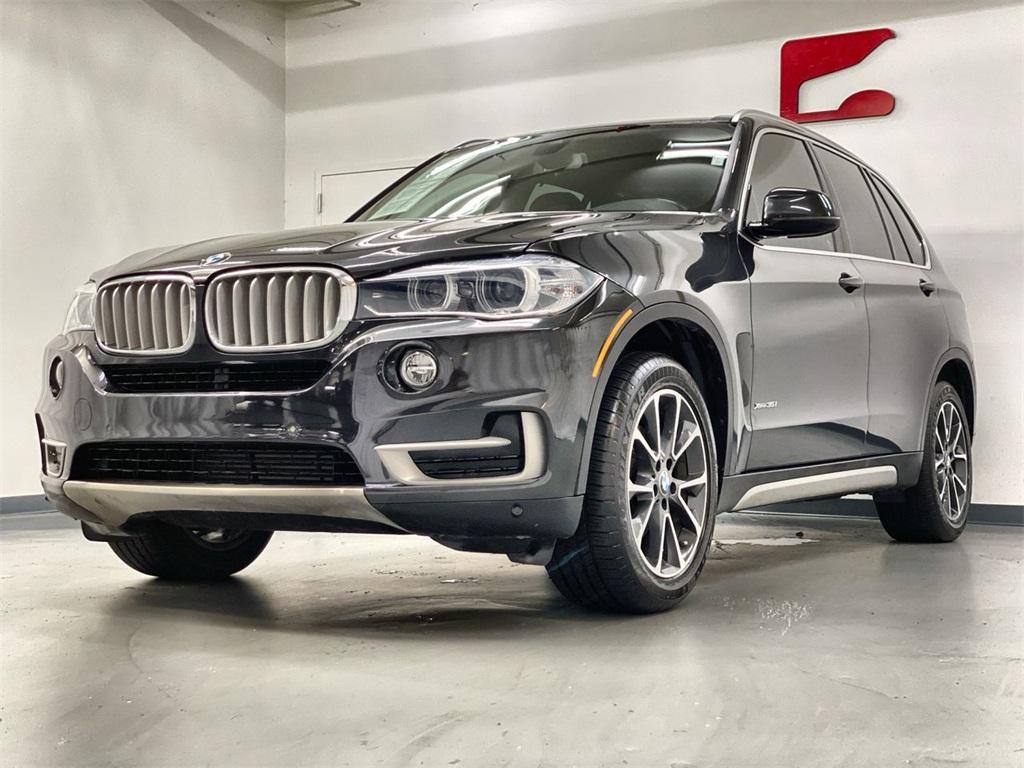 Used 2018 BMW X5 xDrive35i for sale $37,872 at Gravity Autos Marietta in Marietta GA 30060 5