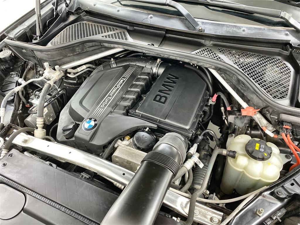 Used 2018 BMW X5 xDrive35i for sale $37,872 at Gravity Autos Marietta in Marietta GA 30060 50