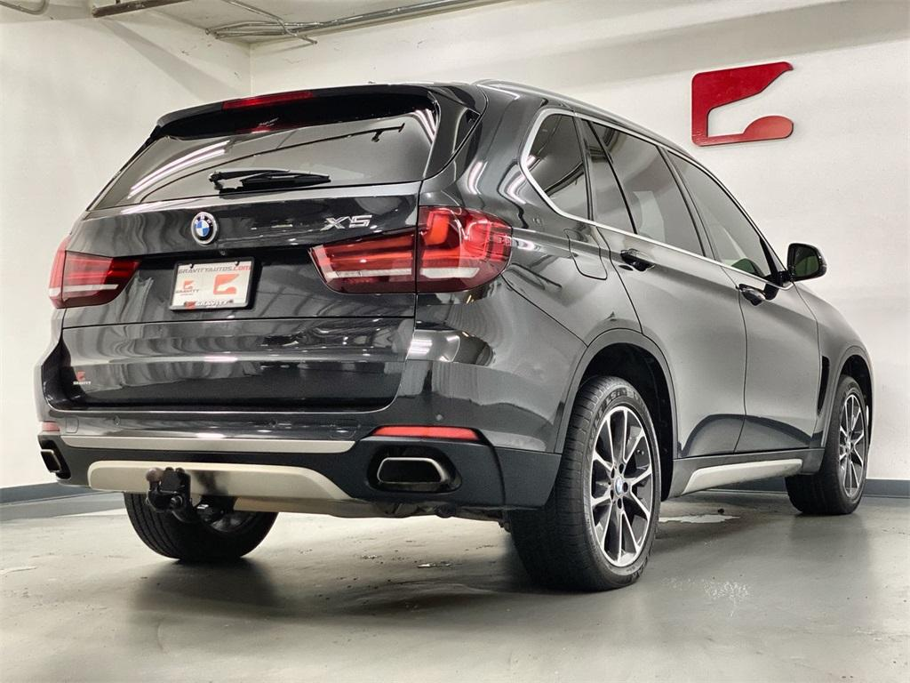 Used 2018 BMW X5 xDrive35i for sale $37,872 at Gravity Autos Marietta in Marietta GA 30060 7