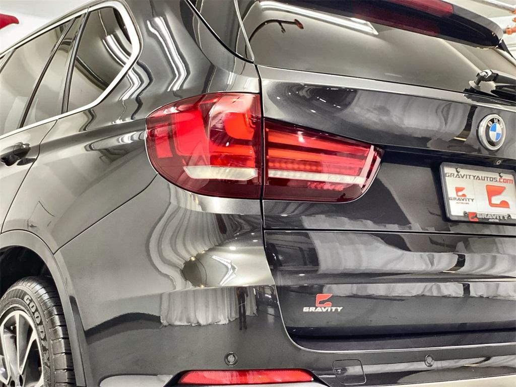 Used 2018 BMW X5 xDrive35i for sale $37,872 at Gravity Autos Marietta in Marietta GA 30060 9