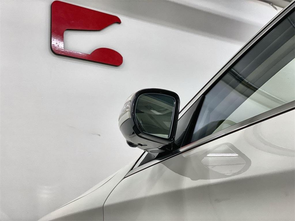 Used 2018 Mercedes-Benz S-Class S 560 for sale $73,444 at Gravity Autos Marietta in Marietta GA 30060 17