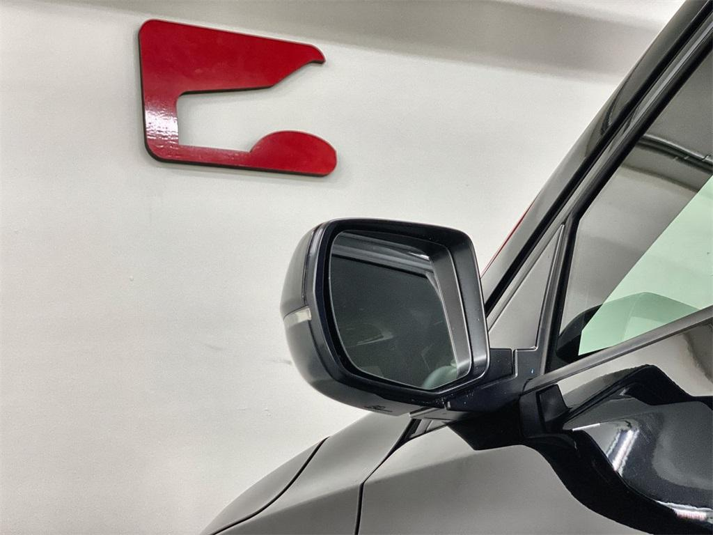 Used 2019 Acura RDX A-Spec Package for sale $38,698 at Gravity Autos Marietta in Marietta GA 30060 13