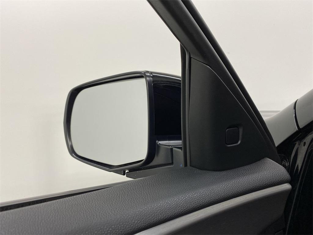 Used 2019 Acura RDX A-Spec Package for sale $38,698 at Gravity Autos Marietta in Marietta GA 30060 21