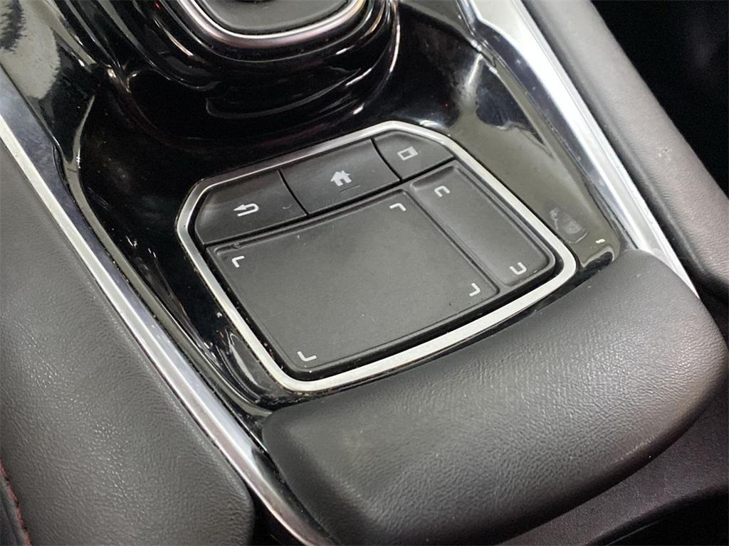 Used 2019 Acura RDX A-Spec Package for sale $38,698 at Gravity Autos Marietta in Marietta GA 30060 38