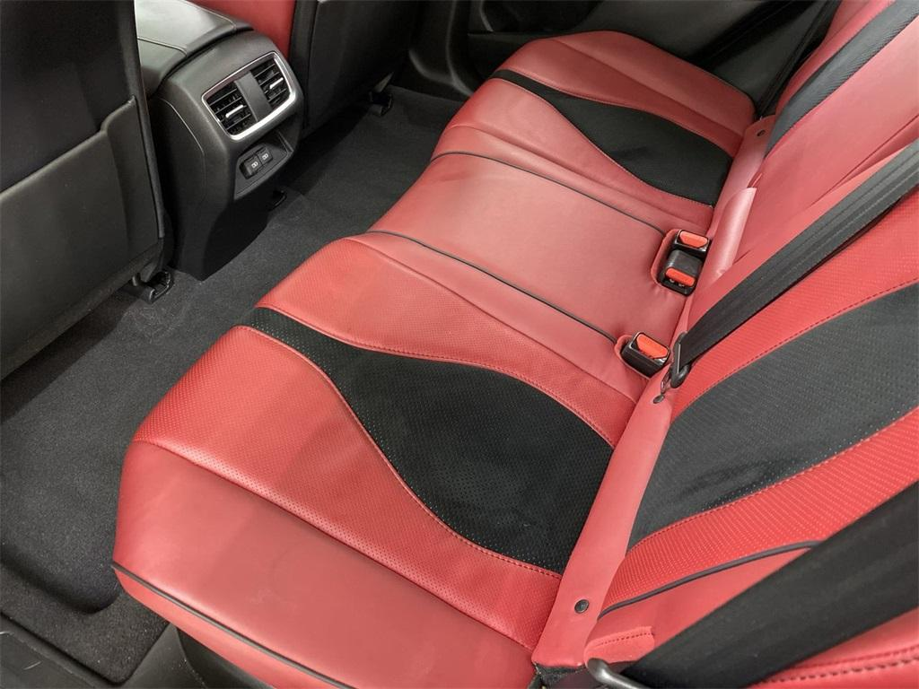 Used 2019 Acura RDX A-Spec Package for sale $38,698 at Gravity Autos Marietta in Marietta GA 30060 43
