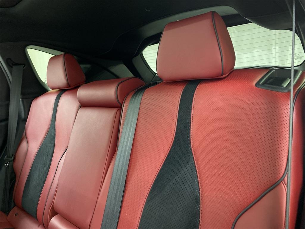 Used 2019 Acura RDX A-Spec Package for sale $38,698 at Gravity Autos Marietta in Marietta GA 30060 44
