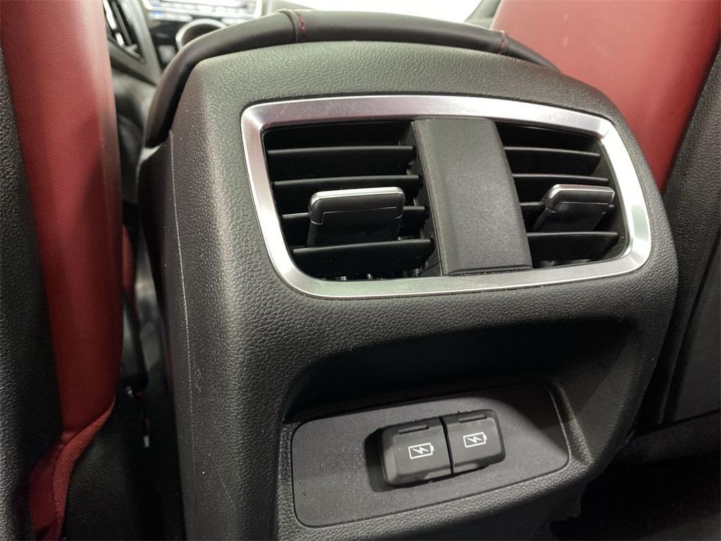 Used 2019 Acura RDX A-Spec Package for sale $38,698 at Gravity Autos Marietta in Marietta GA 30060 45