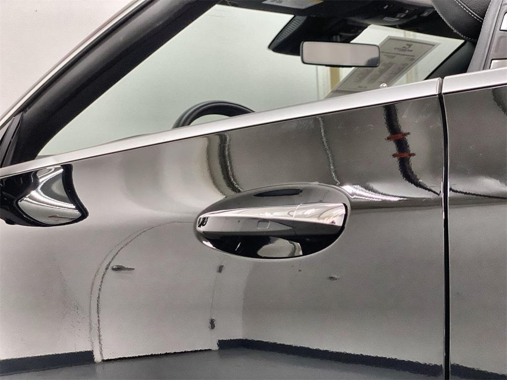 Used 2019 Mercedes-Benz E-Class E 450 for sale $69,998 at Gravity Autos Marietta in Marietta GA 30060 16